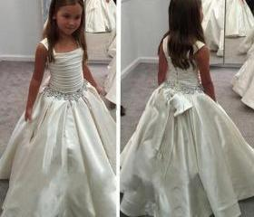 first communion dres..
