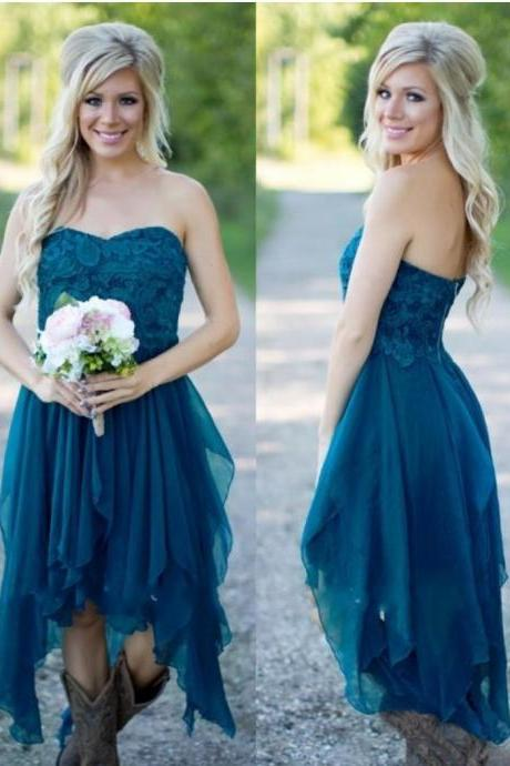 Bridesmaid Dresses - Luulla