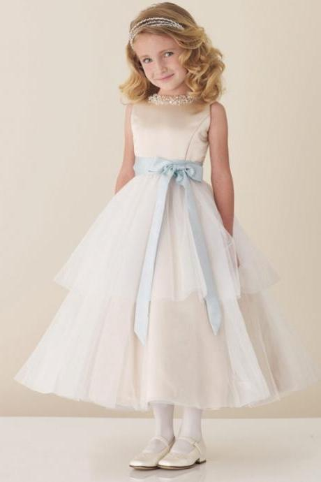 dresses for girls 10 12 vestidos de comunion dress flower girl dresses for weddings pageant dresses for little girls